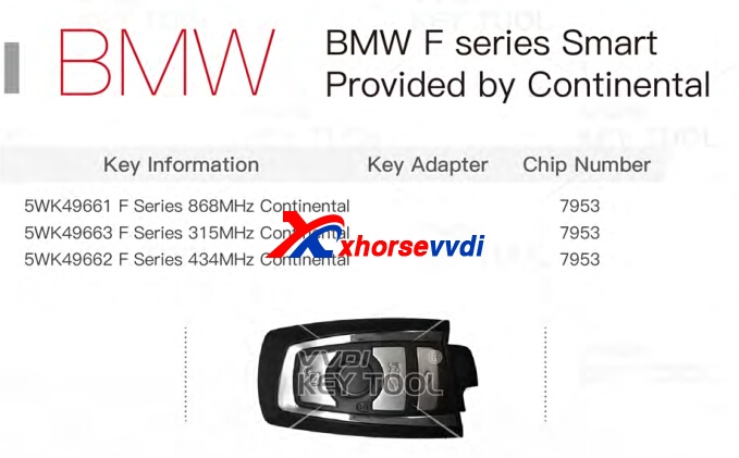 vvdi-key-tool-unlock-bmw-f-series-1