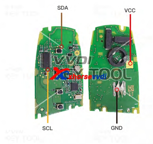 vvdi-key-tool-unlock-bmw-f-series-2