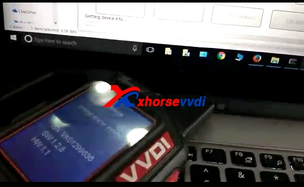 vvdi-key-tool-update-202-1