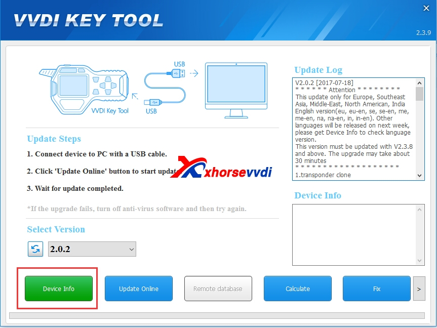 vvdi-key-tool-update-new-1