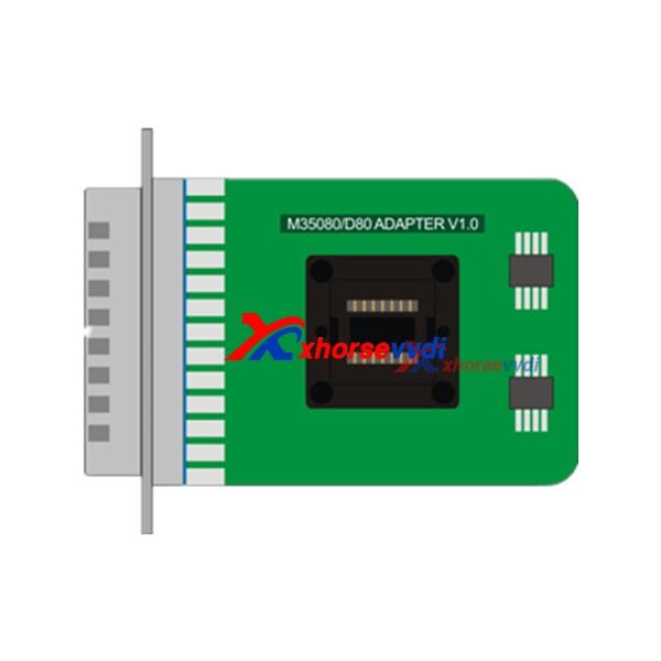 vvdi-prog-m35080-d80-adapter-1