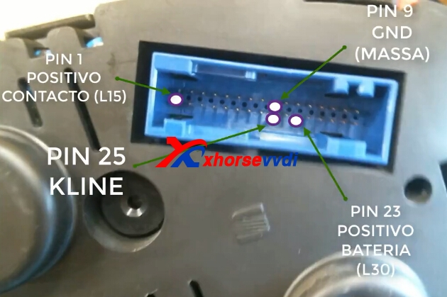 vvdi2-k-line-pin-code-6