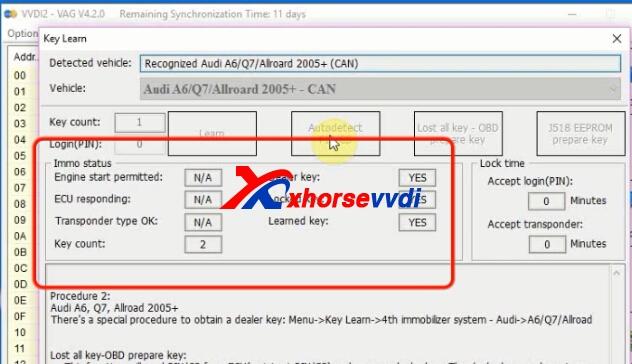 vvdi2-program-audi-q7-2007-key-12