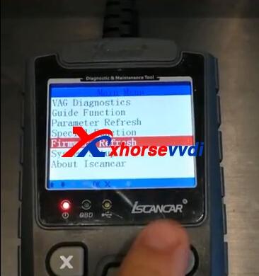 xhorse-vag-mm007-edc17-flash-2
