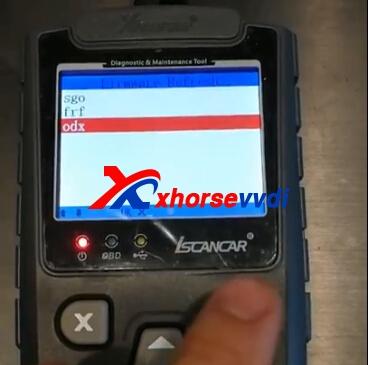 xhorse-vag-mm007-edc17-flash-3
