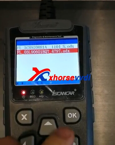 xhorse-vag-mm007-edc17-flash-5