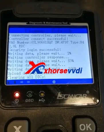 xhorse-vag-mm007-edc17-flash-7