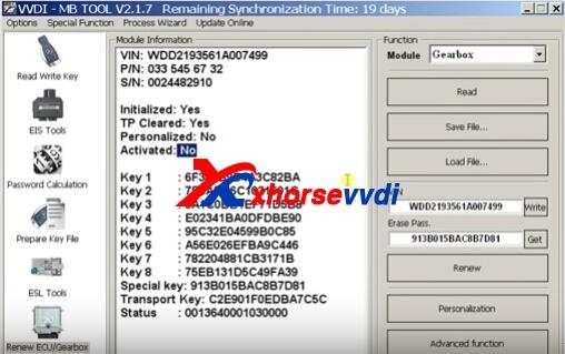 VVDI-MB-Tool-Renew-Gearbox-10