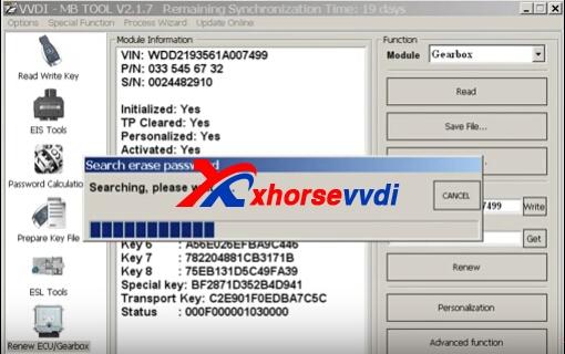 VVDI-MB-Tool-Renew-Gearbox-7