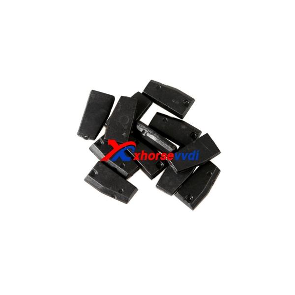 id4d-chip-for-vvdi2-4d-tranponder-copier-4