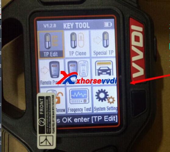 v1.2.8-vvdi-key-tool