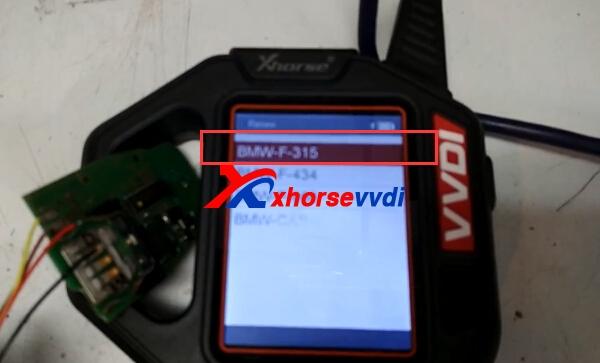 vvdi-key-tool-audi-key-renew-2