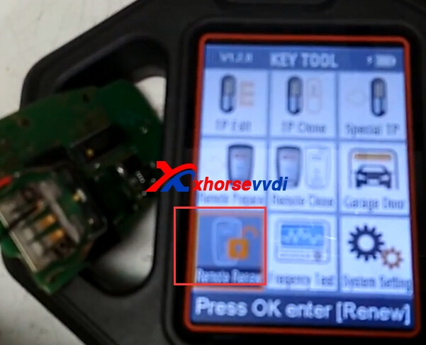 vvdi-key-tool-audi-key-renew-3