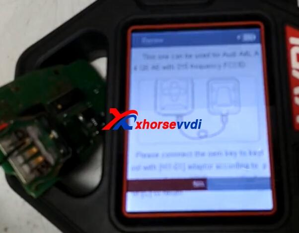 vvdi-key-tool-audi-key-renew-4