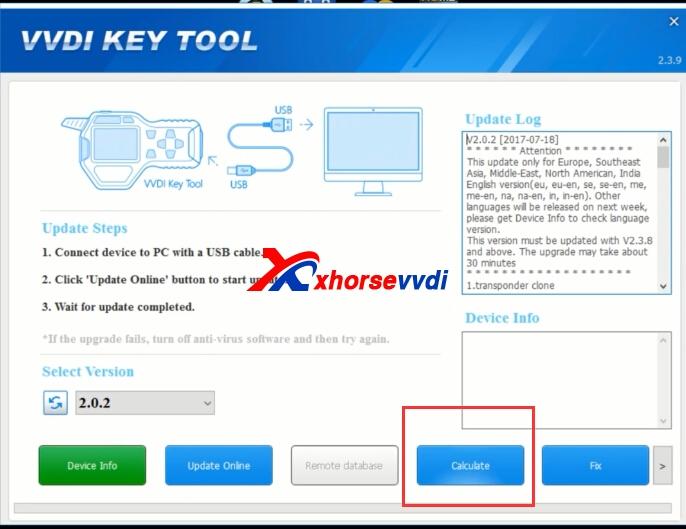 vvdi-key-tool-ford-4d-2