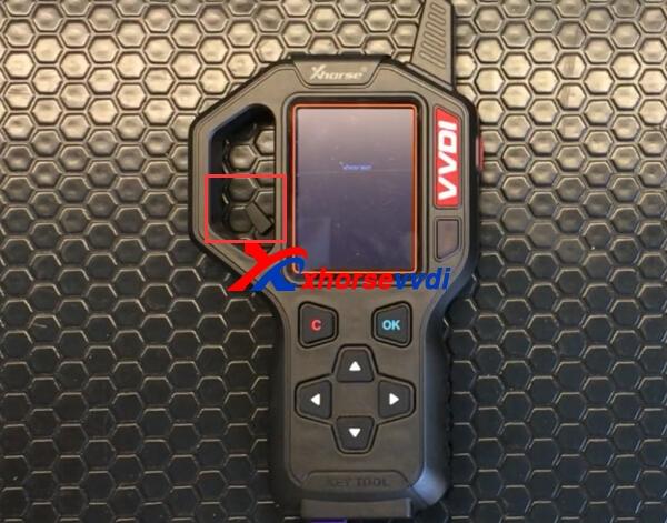 vvdi-key-tool-ford-4d-6