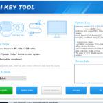 vvdi key tool update