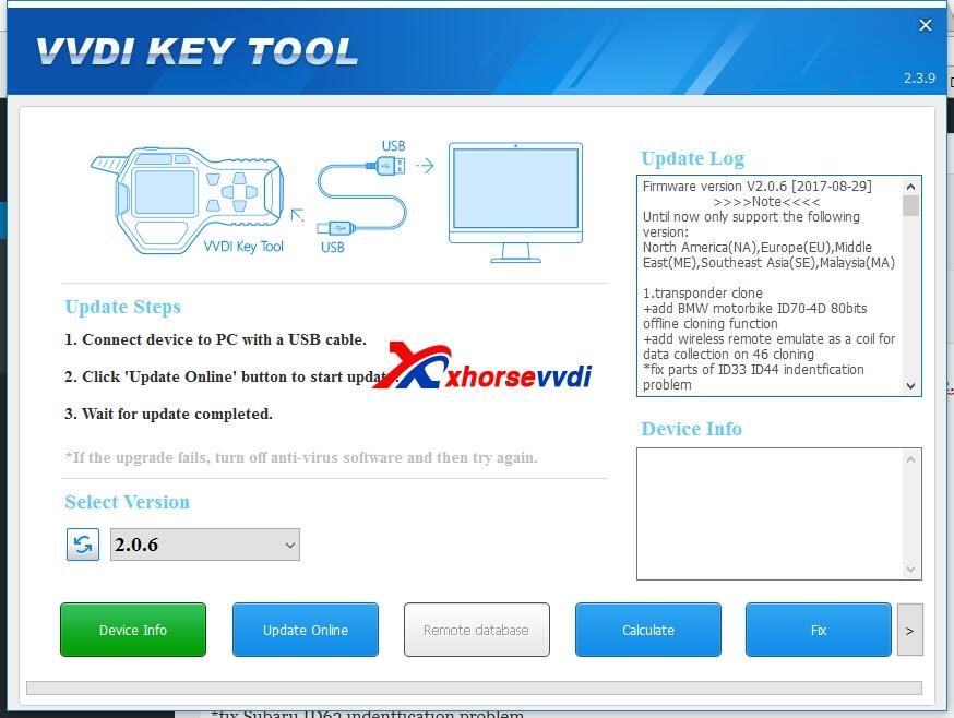 vvdi-key-tool-v206-1