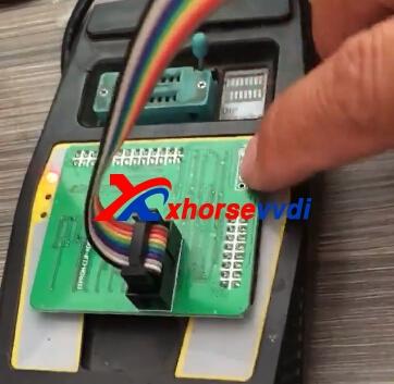 vvdi-prog-eeprom-clip-adapter-display-1