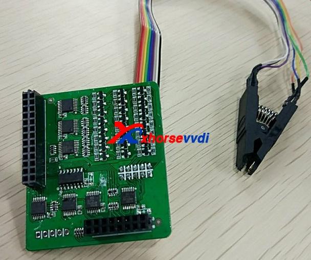 vvdi-prog-fem-adapter-1