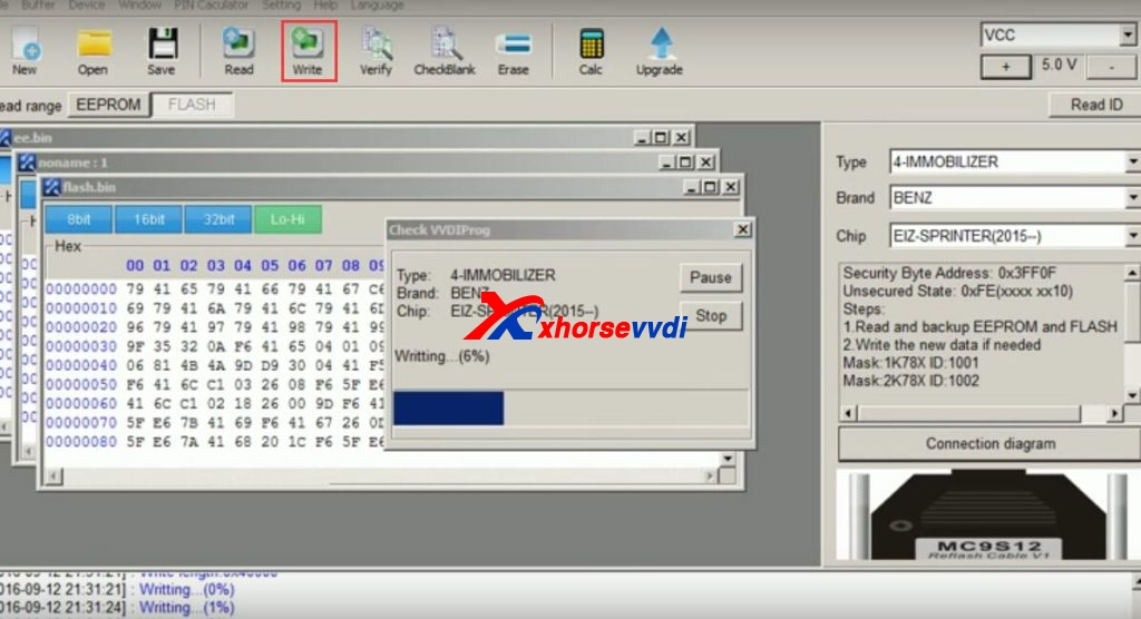 vvdi-prog-read-write-erase-mercedes-w906-sprinter-ecu-10-1024x556