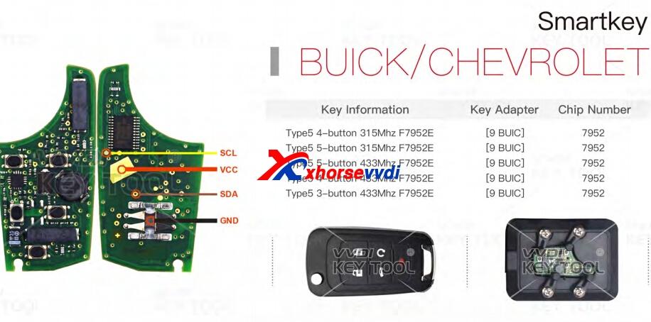 vvdie-key-tool-unlock-remote-camaro-1