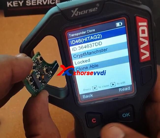 vvdie-key-tool-unlock-remote-camaro-2
