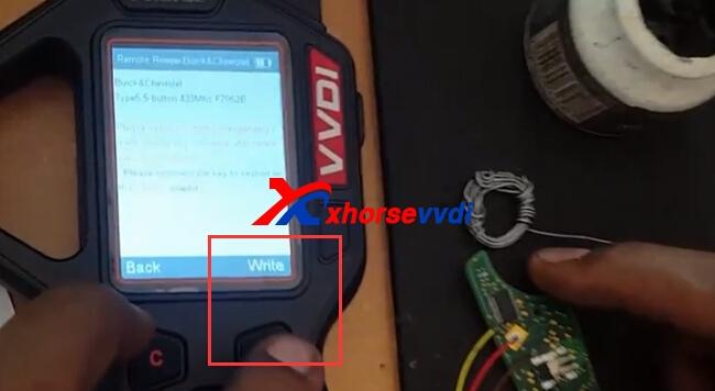 vvdie-key-tool-unlock-remote-camaro-8