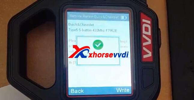 vvdie-key-tool-unlock-remote-camaro-9