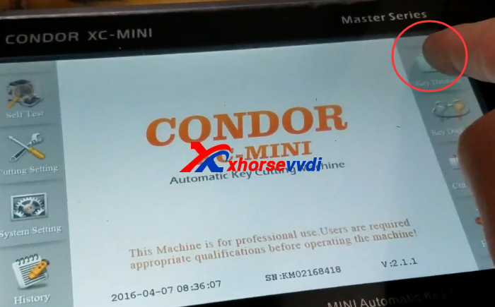condor-xc-mini-cut-lexus-key-2