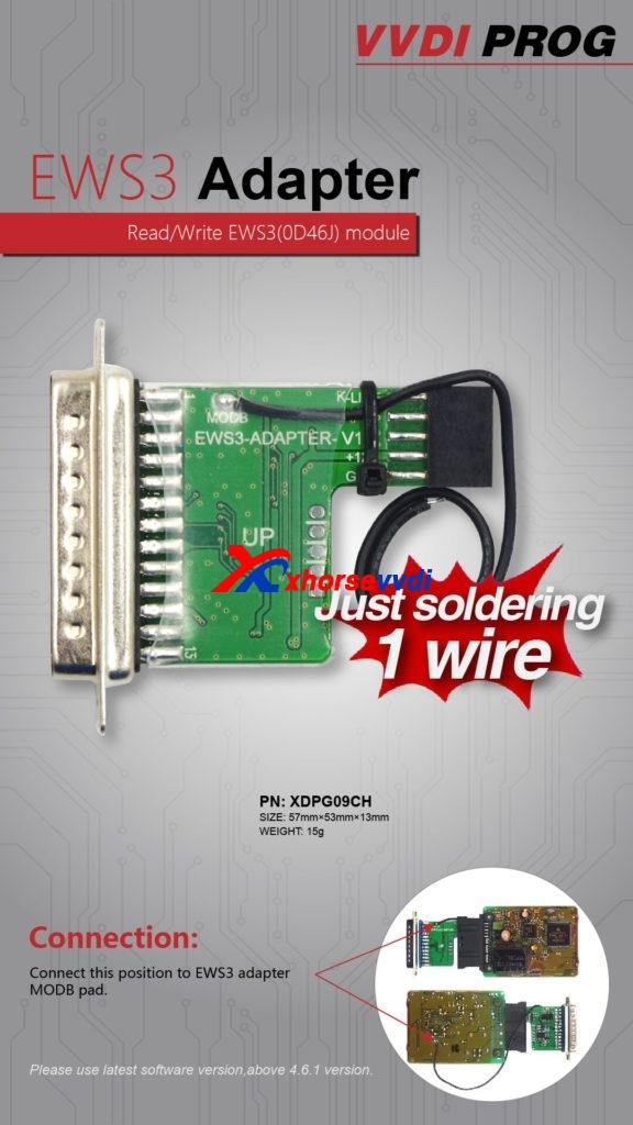 ews3-adapter-576x1024