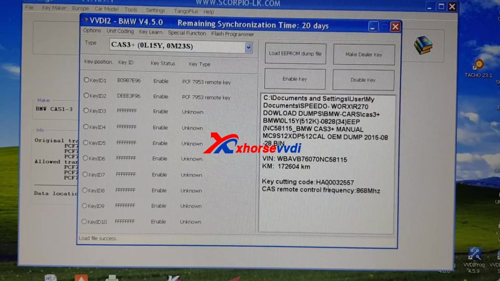 get-isn-for-cas3-all-key-lost-with-vvdi2-04-1024x577