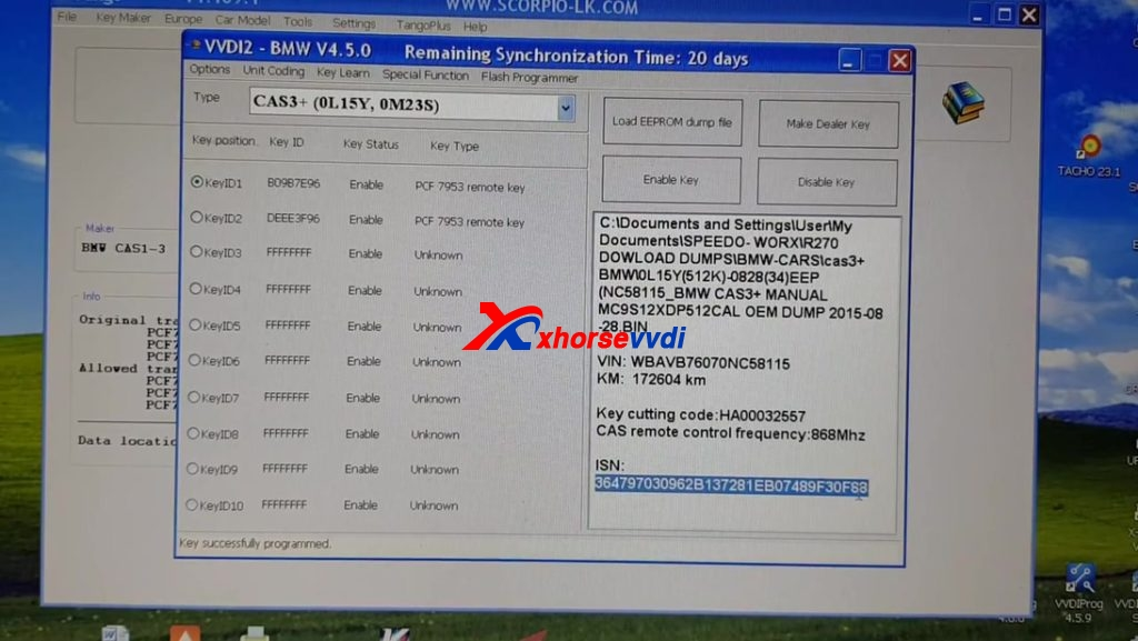 get-isn-for-cas3-all-key-lost-with-vvdi2-08-1024x577