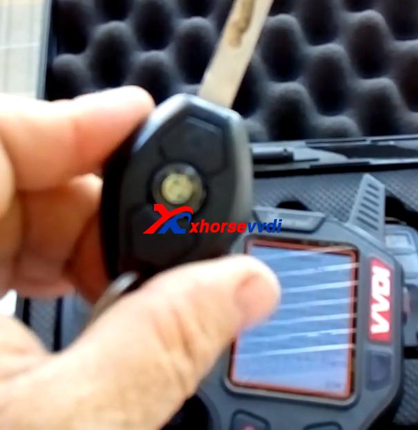vvdi-key-tool-generate-bmw-remote-1