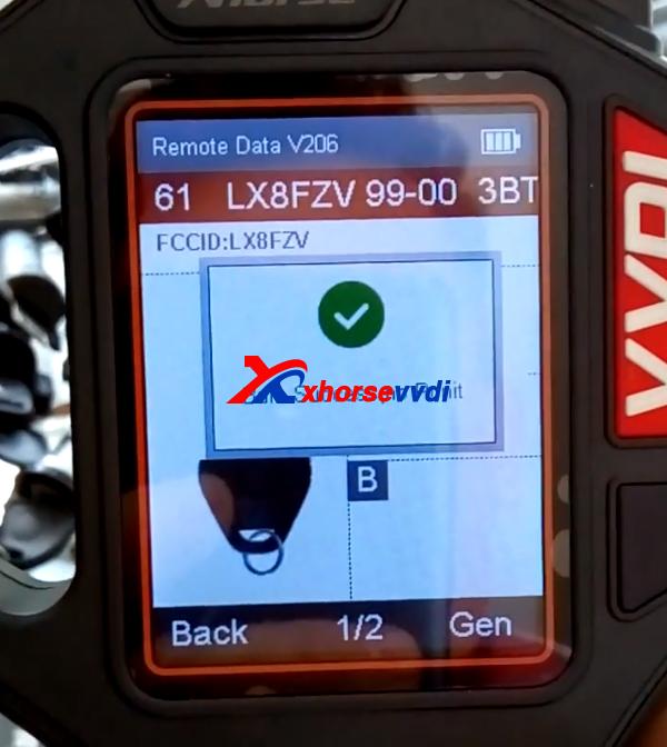 vvdi-key-tool-generate-bmw-remote-10