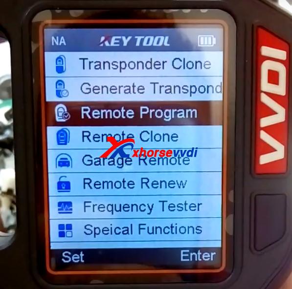 vvdi-key-tool-generate-bmw-remote-5