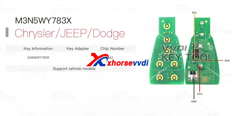 vvdi-key-tool-wiring-diagram-v2-5