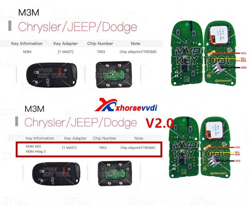 vvdi-key-tool-wiring-diagram-v2-6
