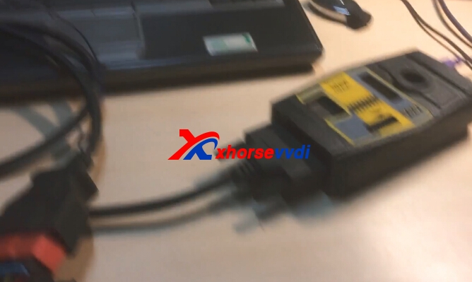 vvdi-mb-tool-renew-benz-x464-cr4-ecu-2