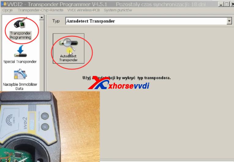 vvdi-prog-unlock-bmw-f-pcf7953-2