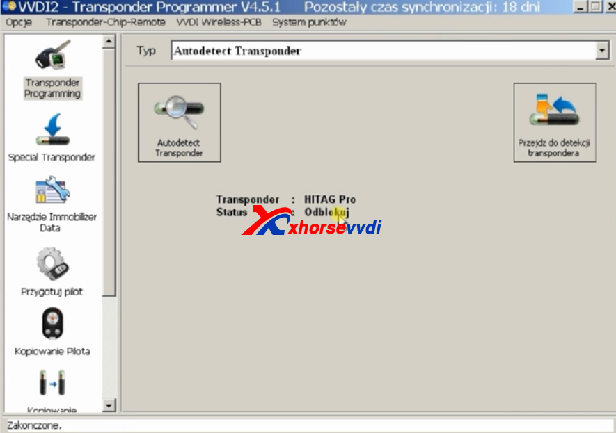 vvdi-prog-unlock-bmw-f-pcf7953-9