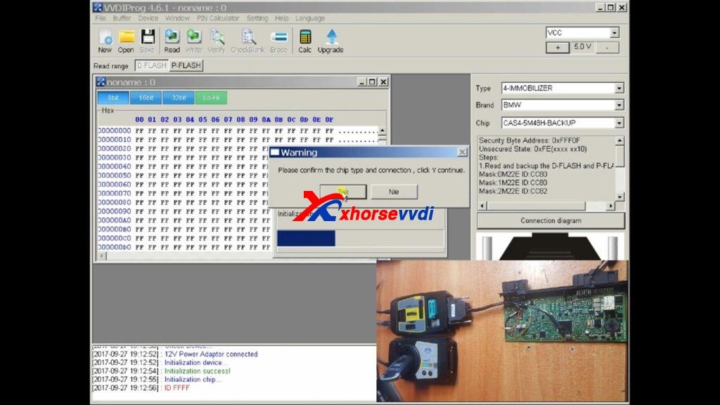 cas4-5m48h-key-programming-with-vvdi2-vvdi-pro-04-1024x577