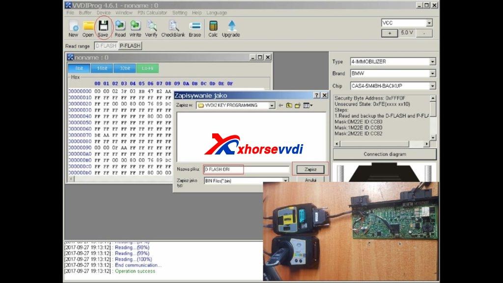 cas4-5m48h-key-programming-with-vvdi2-vvdi-pro-05-1024x577
