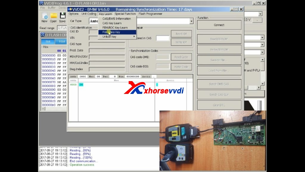 cas4-5m48h-key-programming-with-vvdi2-vvdi-pro-07-1024x577