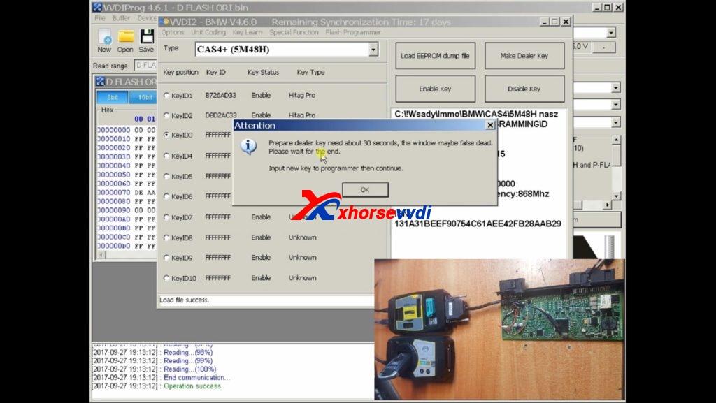 cas4-5m48h-key-programming-with-vvdi2-vvdi-pro-12-1024x577