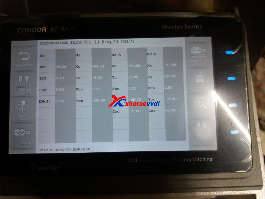 condor-key-cutter-solve-F021-key-problem-1024x768