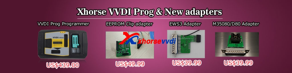new-vvdi-prog-and-adaptesjpg-1024x256