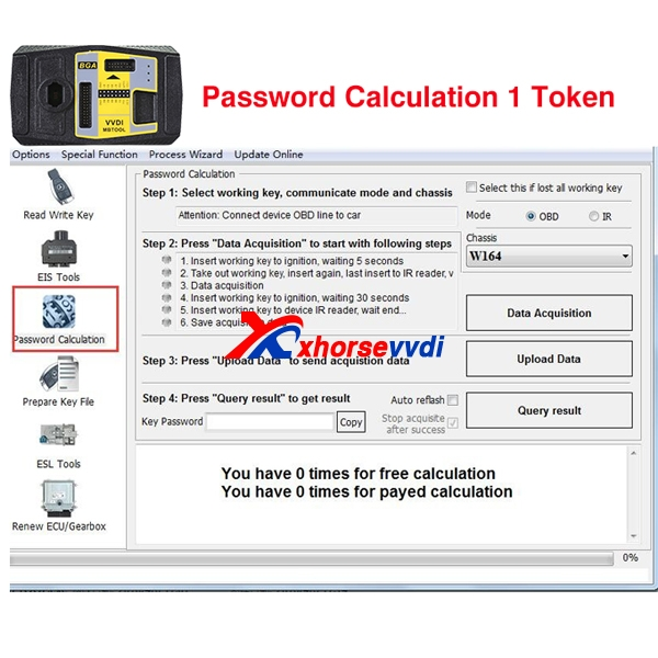 tokens-for-vvdi-mb-bga-tool-password-calculation-5