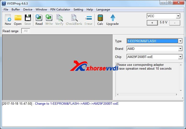 v4.6.3-vvdi-prog-software-1
