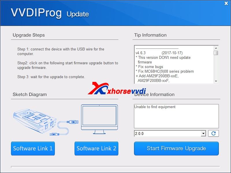 v4.6.3-vvdi-prog-software-2